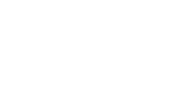 Chantilly Family & Cosmetic Dentistry